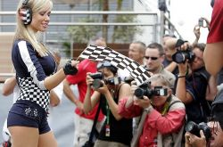 Итоги Гран-при Японии будут пересмотрены