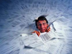 Социологи: больше всего российские предприниматели страдают от бюрократии
