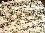 Как инвестировать и не потерять деньги