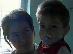 Число детей с острой кишечной инфекцией на Ставрополье достигло 90 человек