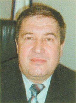 Наркомафия в погонах: подчиненных Черкесова подозревают в создании преступной группировки