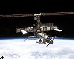 У первого российского космического туриста появился конкурент