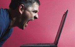 Уволенные сотрудники мстят компаниям через интернет