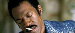 Голливудские герои бросают курить