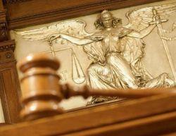 Звук оргазма шокировал австралийский суд