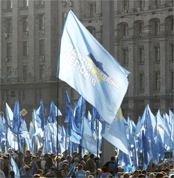 На Украине заговорили о новых выборах