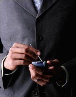Отправить бесплатное SMS? Проще простого!