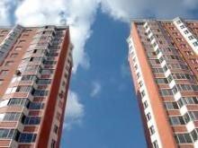 Недвижимость: а кто ее покупает?