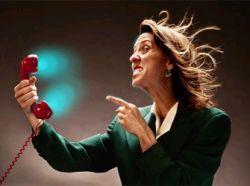Стресс мешает женщинам осваивать точные науки