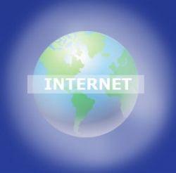 Создатели Интернета утверждают, что он устарел