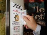 В Пльзене пиво будут продавать по паспорту