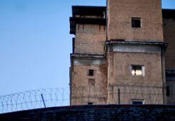 Генпрокурор Чайка: аресты во многих случаях необоснованны