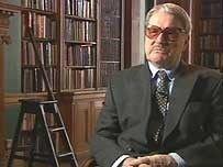 Архивариус КГБ Митрохин бежал в Британию с помощью литовцев