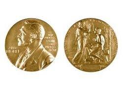 Нобелевскую премию по литературе за 2007 год вручат 11 октября