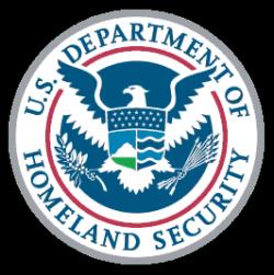 Министерство безопасности США провело DoS-атаку на себя