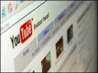 Youtube.com готовится к русификации
