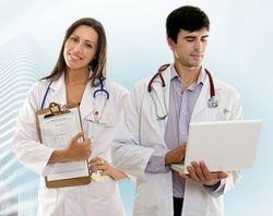 Медицина 2.0: лечить и зарабатывать в онлайн