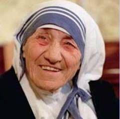 Мать Терезу могут канонизировать