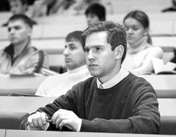 Россия перейдет на двухуровневую систему высшего образования с начала следующего учебного года
