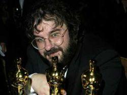 Питер Джексон одержал победу над New Line Cinema