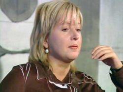 Ольга Романова обвинила ИД Родионова в уголовных преступлениях