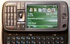 Мировой опыт использования 3G: из прошлого в будущее