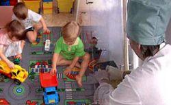 На Ставрополье число заболевших острой кишечной инфекцией увеличилось до 357 человек