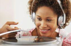 Музыкотерапия: что слушать будем