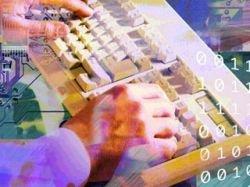 Хакеры взломали сайт МВД Латвии и задали вопрос о том, что происходит в стране