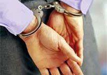 Аресты в наркоконтроле как реакция на растущие амбиции Виктора Черкесова