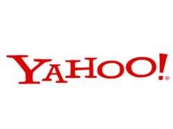 Yahoo оказалась более продуктивной, чем Google