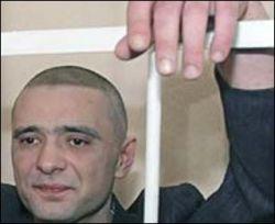 Убитый Курочкин был невиновным