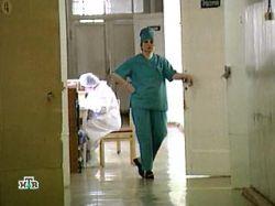 Число заболевших дизентерией в Ставропольском крае превысило 410