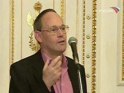 Британский посол приглашает Лугового в Лондон и сам готов купить ему билет
