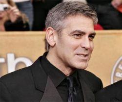 Джордж Клуни поставил 100 тыс. долларов на то, что он никогда не женится