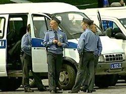 В Нижнем Новгороде задержаны иностранные правозащитники