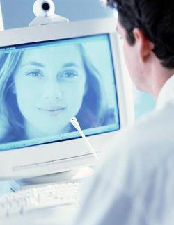 Этикет и общение в интернете
