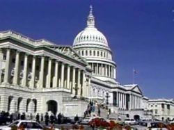 Дефицит федерального бюджета США сократился до $161 млрд