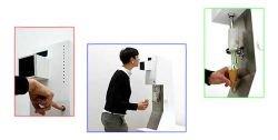 Чудо-автомат против стресса