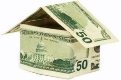 Худшие последствия ипотечного кризиса в США еще впереди - эксперт