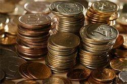 ФАС обязала банки в рекламе указывать реальную стоимость кредитов