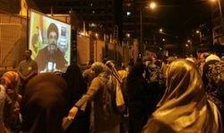 Израиль обвинили в подготовке политических убийств