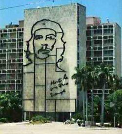 В катастрофе на Кубе погибли десятки человек