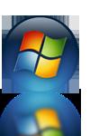 Как вернуть деньги за Windows Vista?