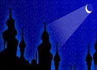 Мусульманские богословы осваивают Интернет