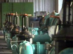 В Петербурге из-за аварии остались без горячей воды более 650 жилых домов