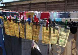 Названы самые бедные страны мира