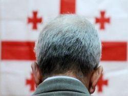 Россия протестует против  нейтральных паспортов  Грузии