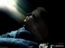Новость на Newsland: Ученые раскрыли тайны человеческой смерти