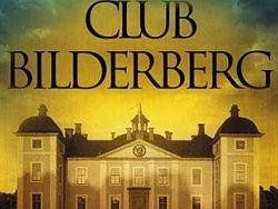 Новость на Newsland: Бильдербергский клуб и Россия в новом мировом порядке